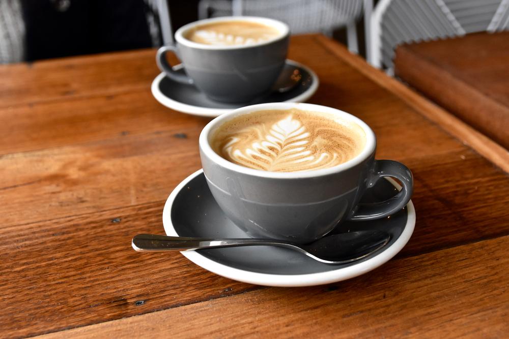 cornerstoneandcocafekidfriendlymelbournecafe.jpg