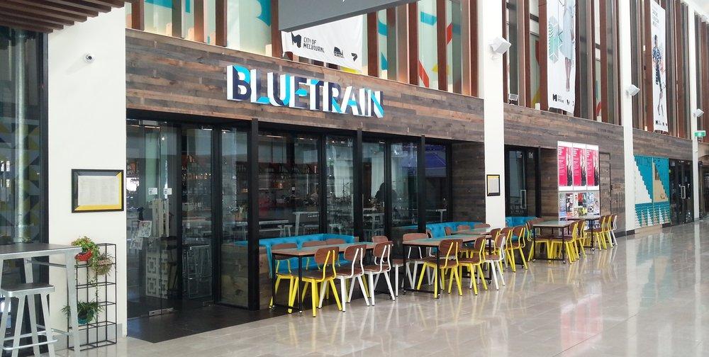 bluetraincafemelbourne
