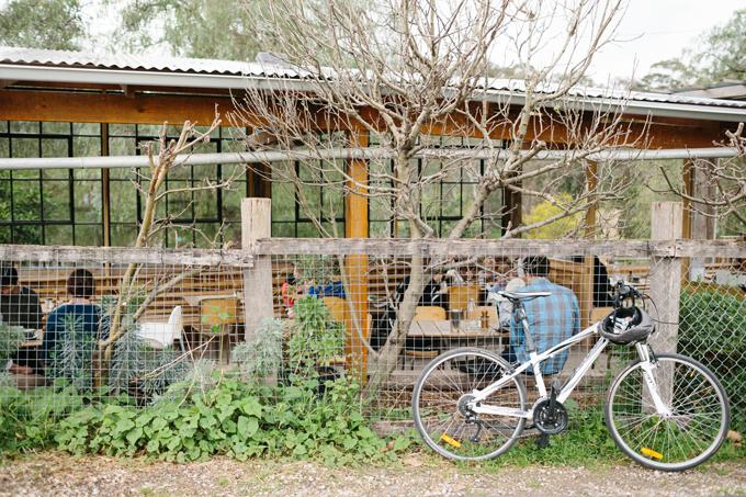 farmcafekidfriendlycafemelbourne.jpg