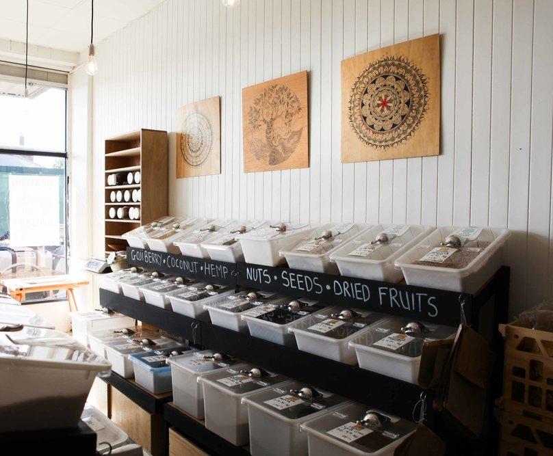 ekawholefoodscafe.jpg