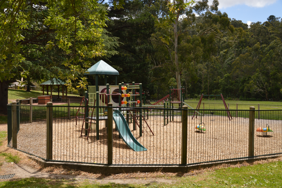 belgrave-lake-park-playground.jpg
