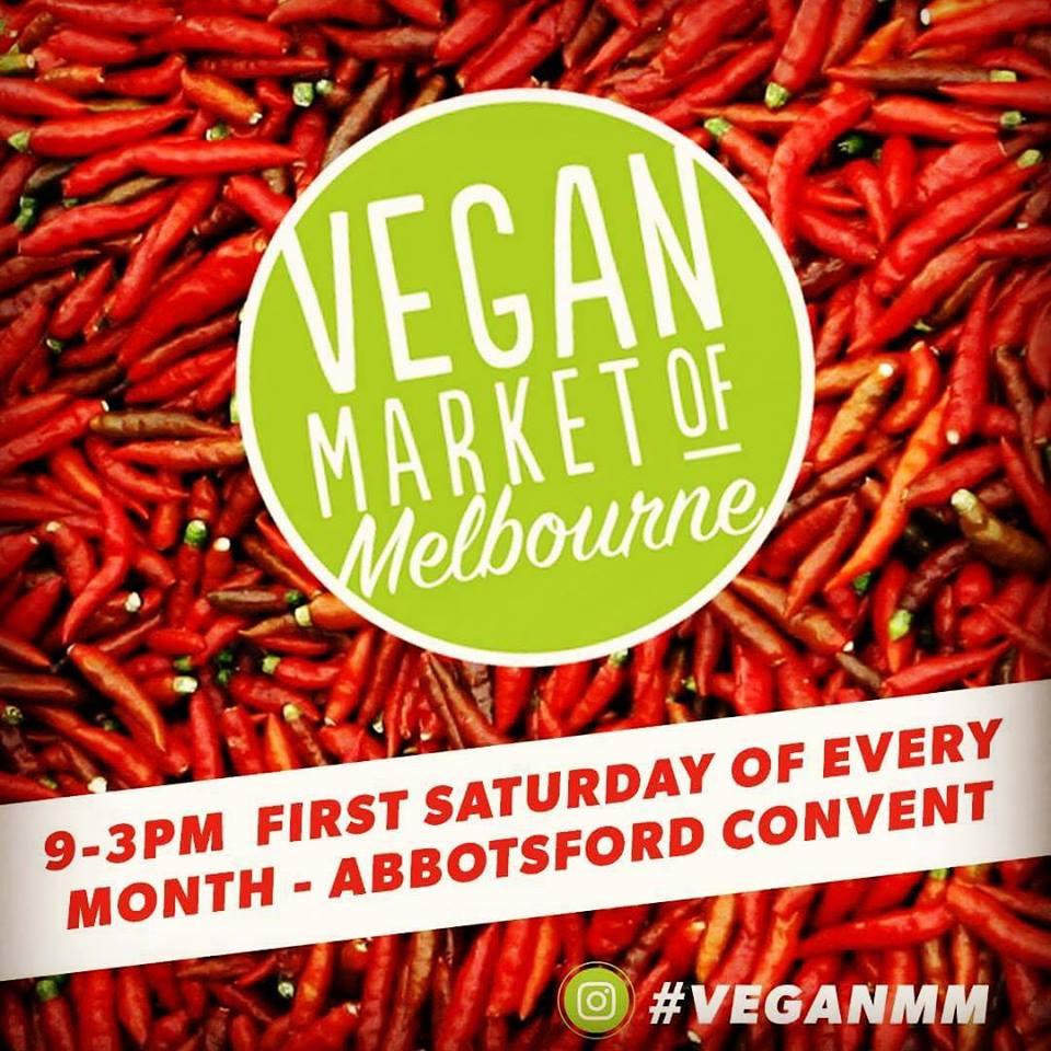veganmarket.jpg