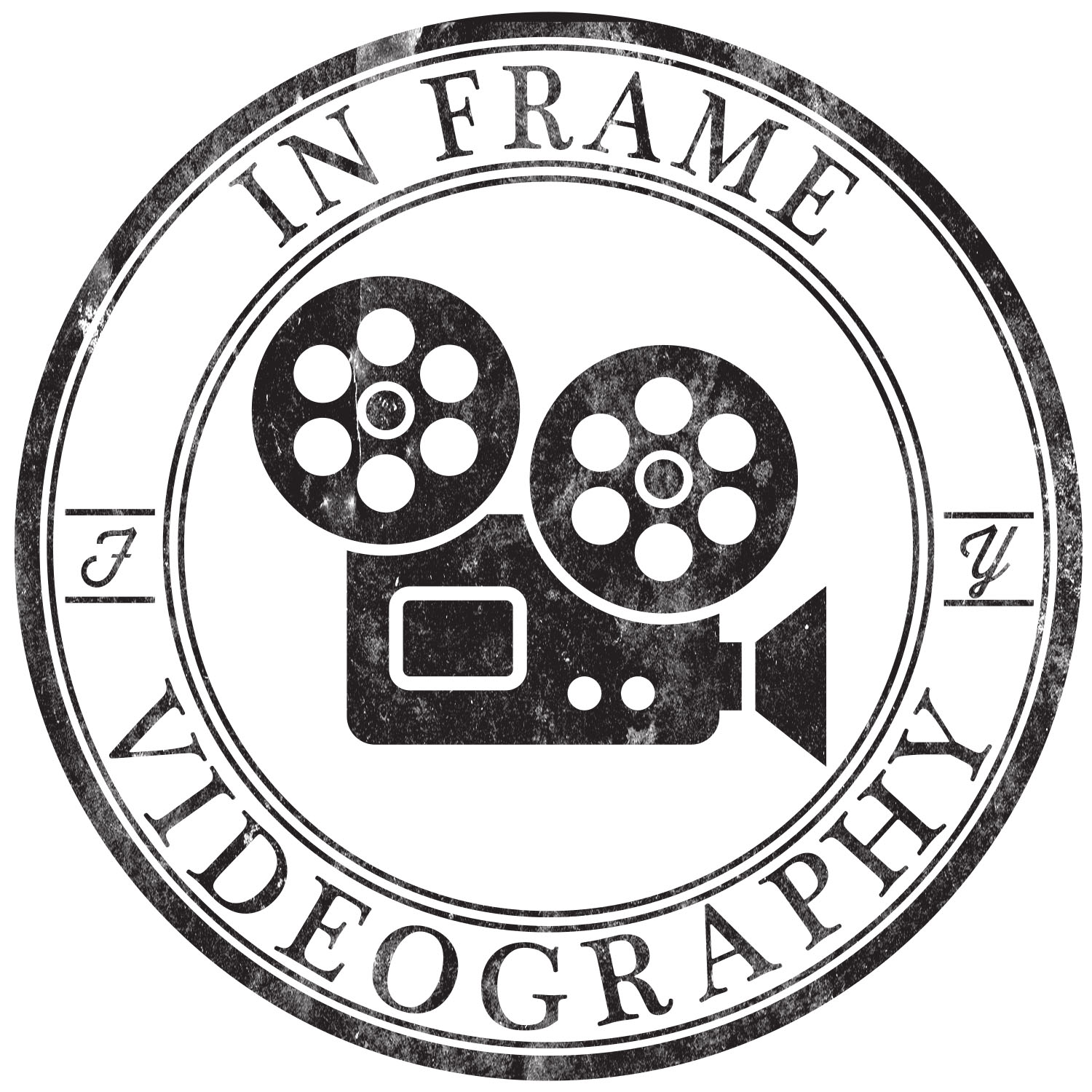In Frame Videography
