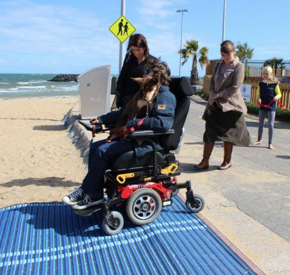 Williamstown-Accessible-Beach-2.png