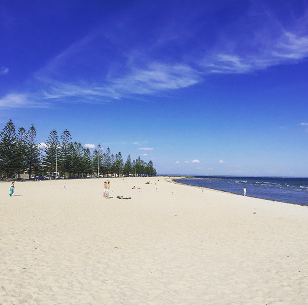 Altona-Accessible-Beach-2