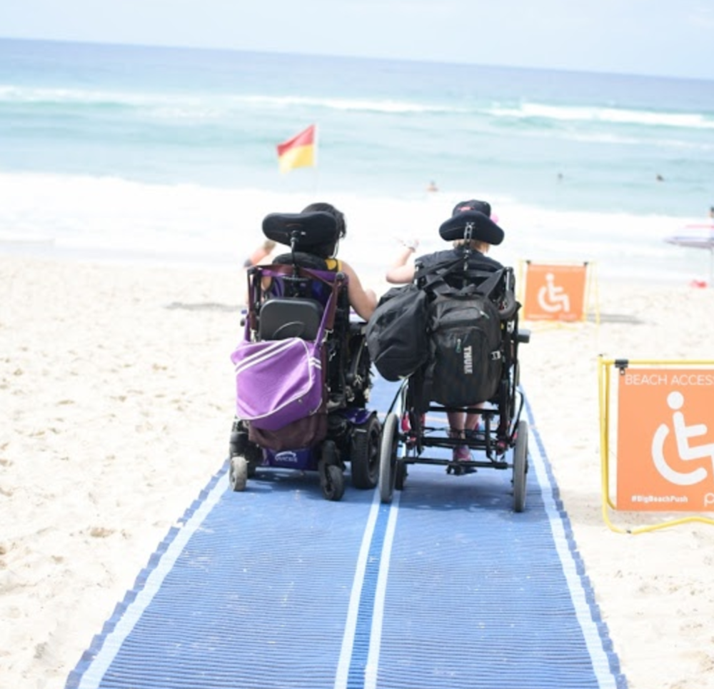 Burleigh-Heads-Wheelchair-Access-Beach.png