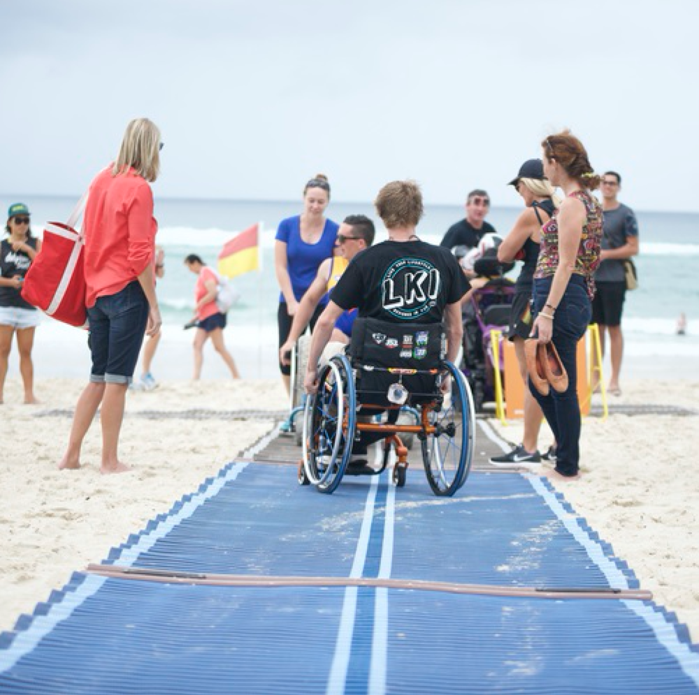Gold-Coast-Beach-Accessibility