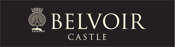 Belvoir-Castle-Logo.jpg