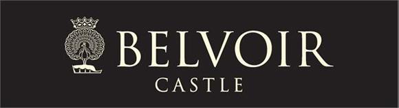 Belvoir-Castle-Logo.jpg