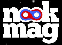 Nook Mag