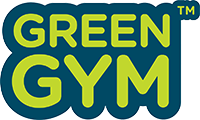 green-gym-mark.png