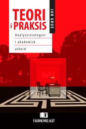 teoriipraksis.png