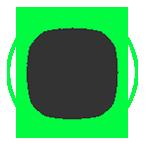 CLLA - Smart Grid.png