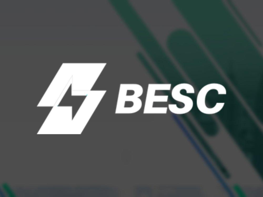 Finnext Capital - Cyberview Living Lab Accelerator - Startup - Batch 3 - Blockchain Energy Savings Consortium BESC - EPC Blockchain