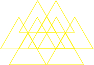 Triangles-100.jpg
