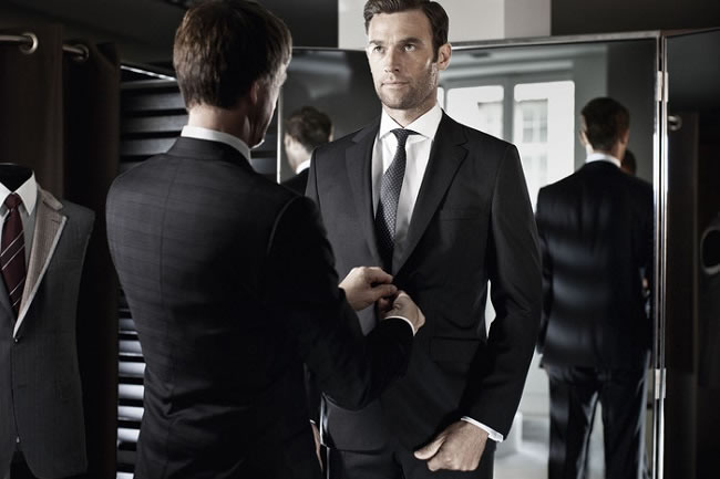 Mens Suits Chalfont St Peter Suit hire Mens Tailoring