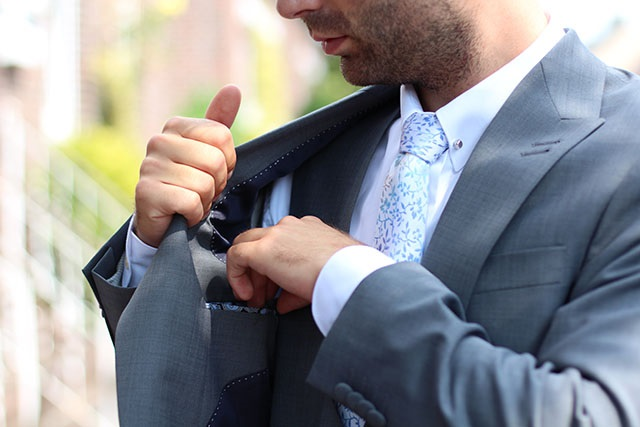 mens evening suit hire and buy high wycombe image, black tie menswear
