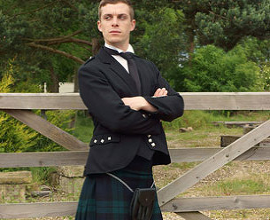 highland suits 3.jpg