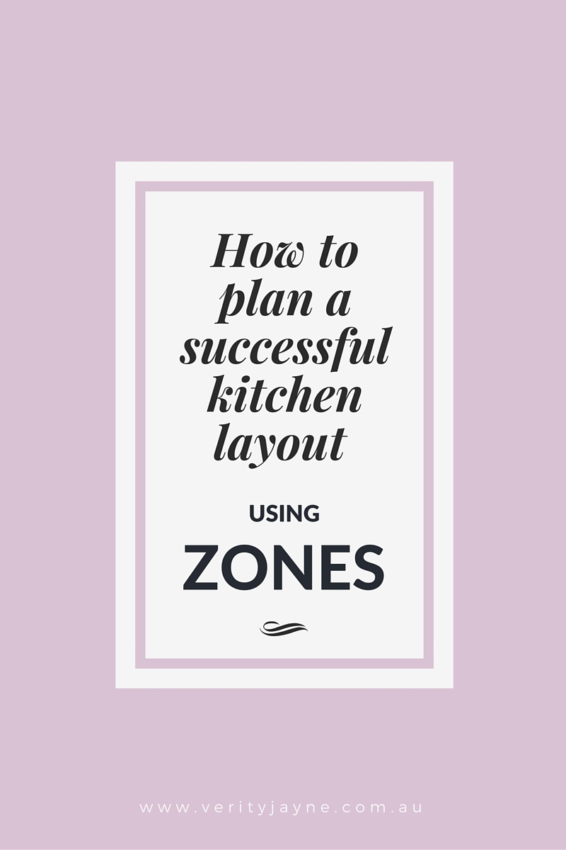 how-to-plan-a-successful-kitchen-using-zones