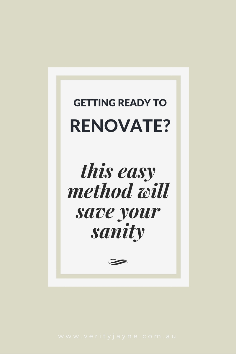 getting-ready-to-renovate-verityjayne.com