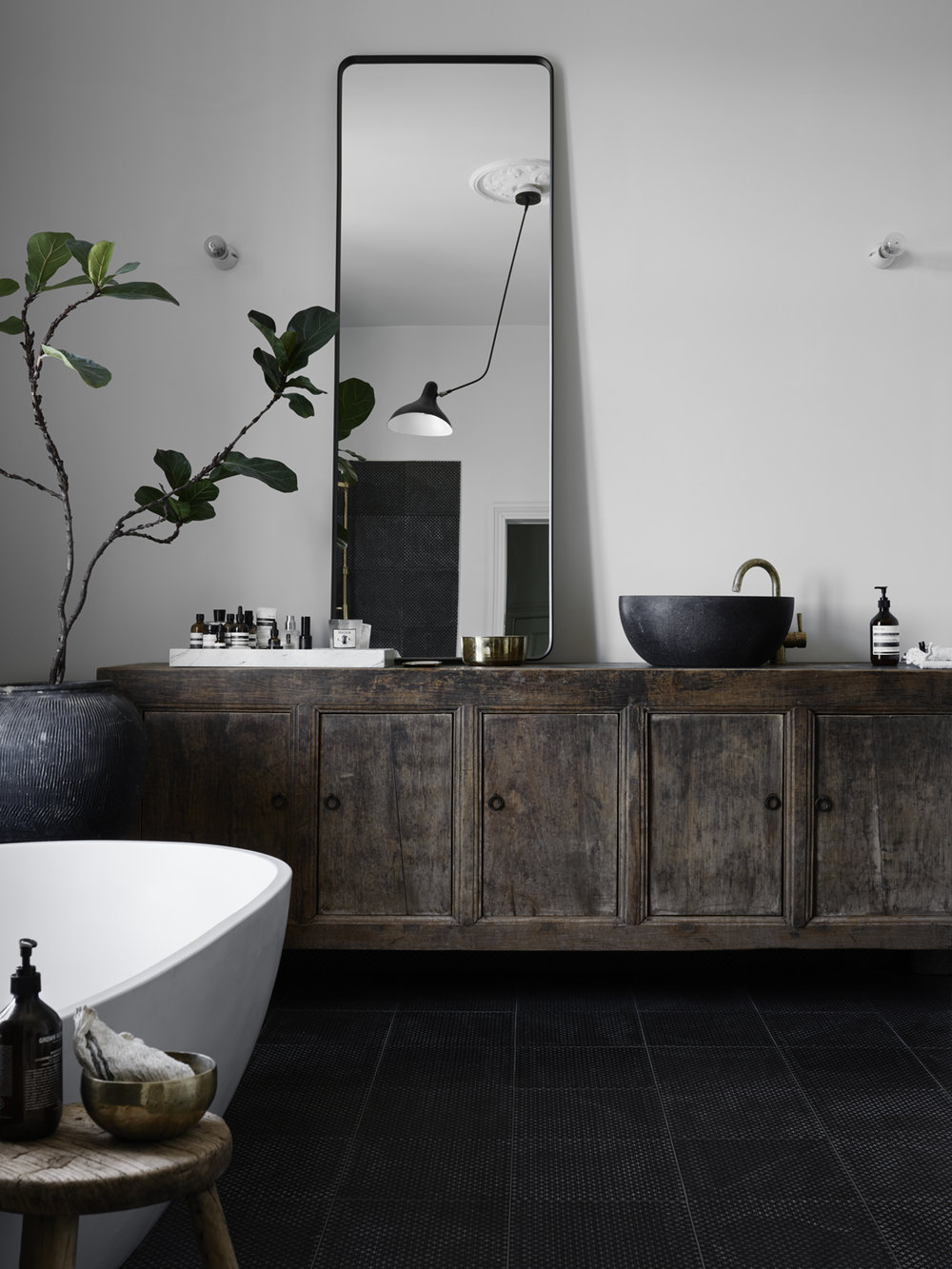 bathroom vanity #20
