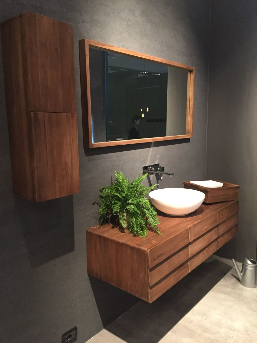 bathroom vanity #29