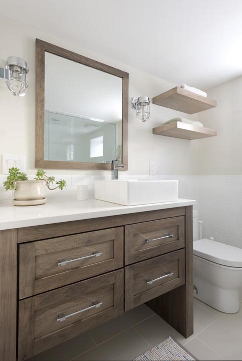 bathroom vanity #32