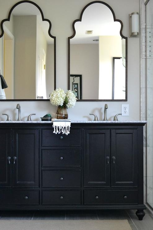 bathroom vanity #86