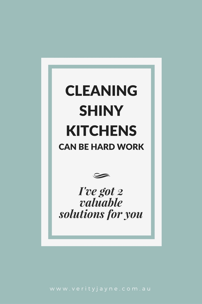 cleaning-shiny-kitchens-verityjayne