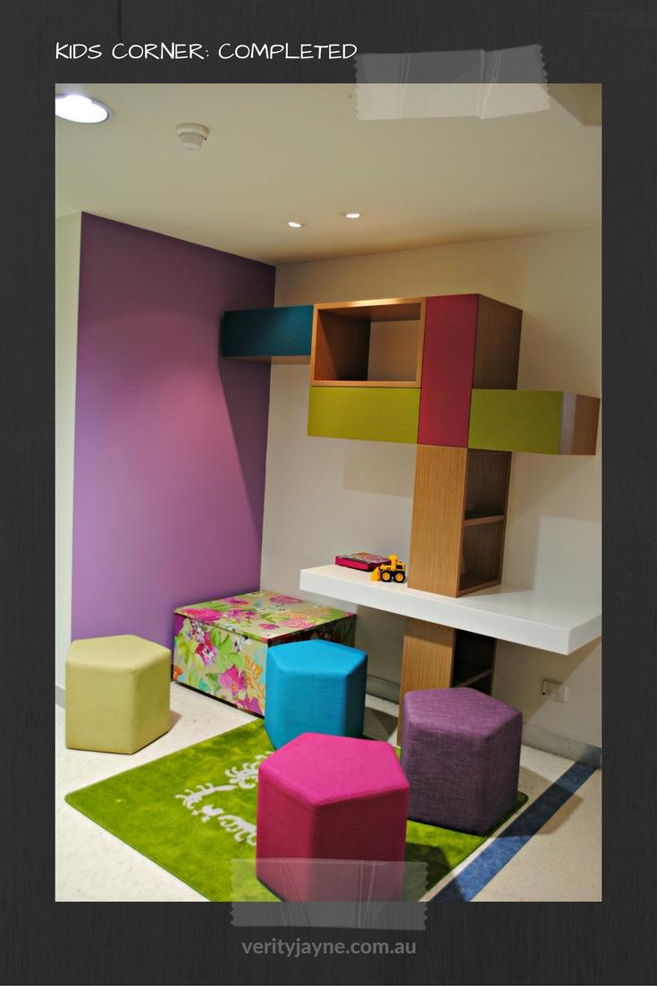 kids-corner-completed-verityjayne