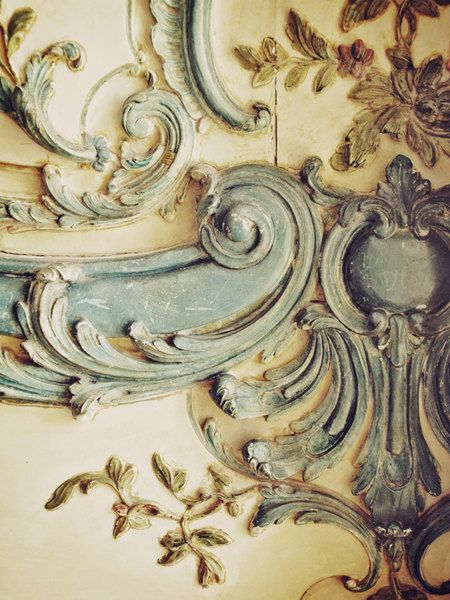 Versailles.Marie Antoinette.French Rococo.Wall Art.jpg
