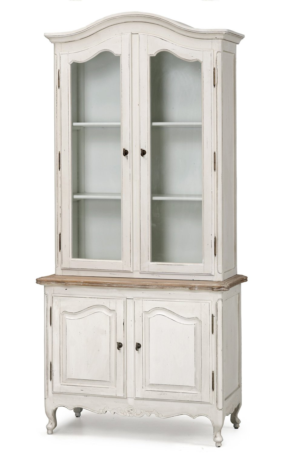 french_provincial_display_cupboard.jpg