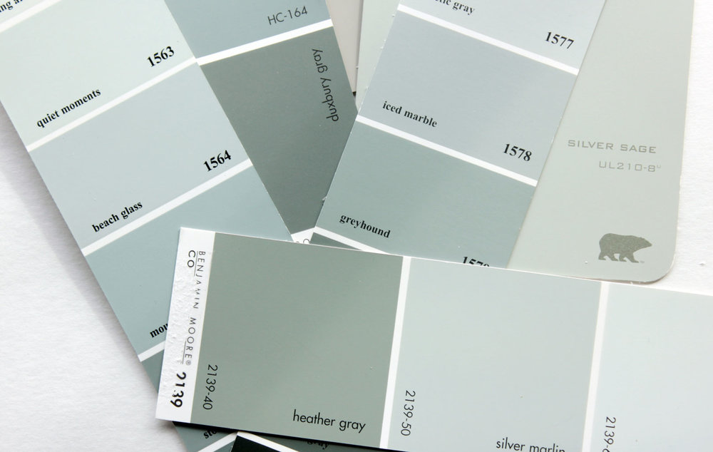 dusty-sage-paint-swatches.jpg
