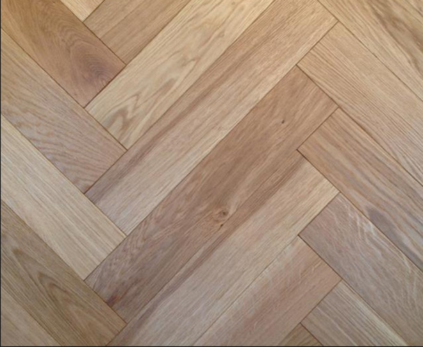 herringbone-clear-finish.jpg