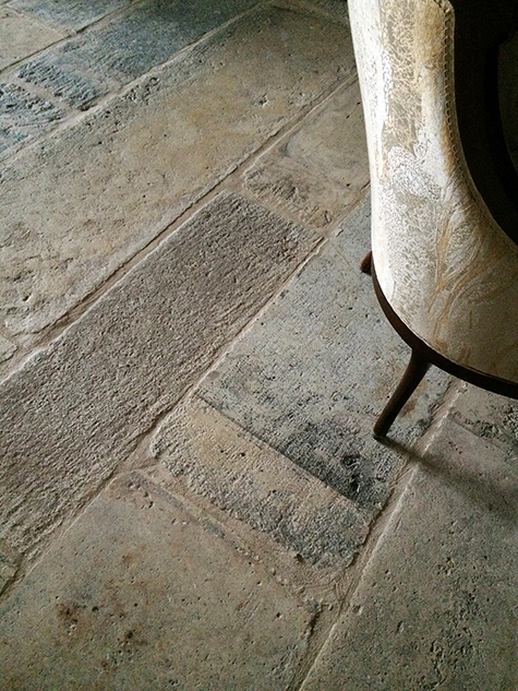 Antique-Biblical-Stone-floor.jpg