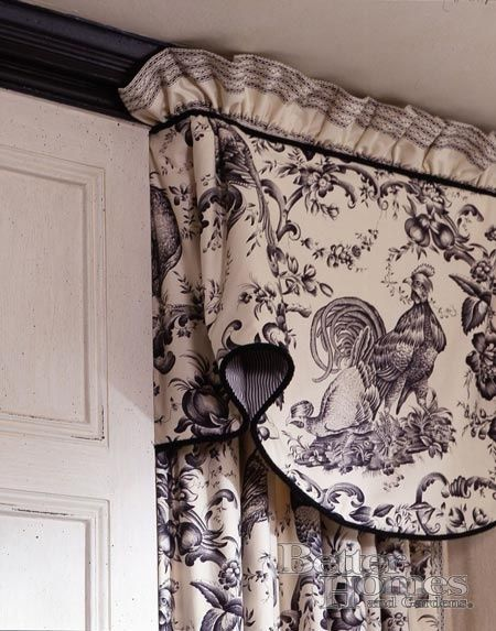 french_country_window_treatments.jpg