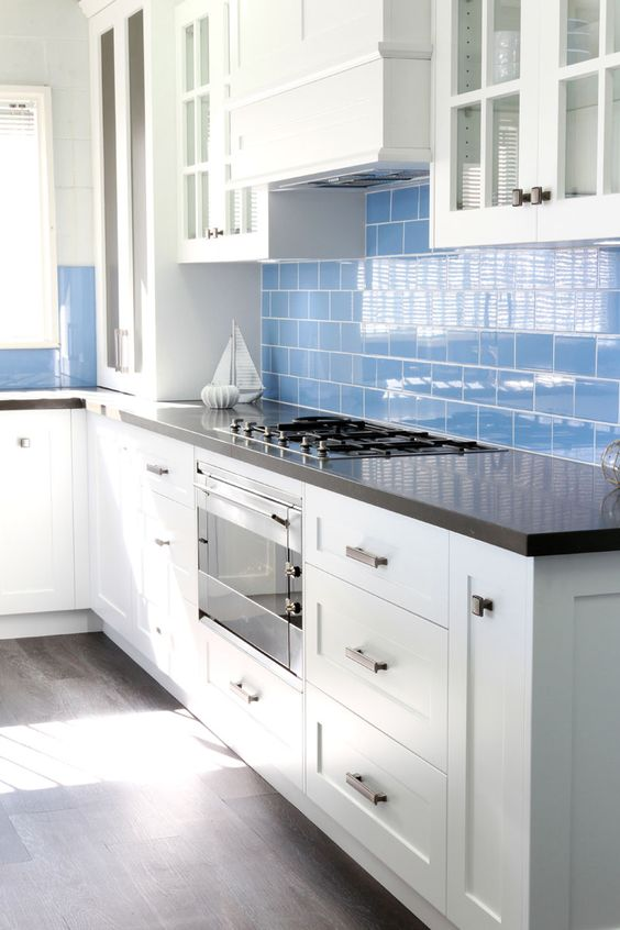 harringtonkitchens.com.au