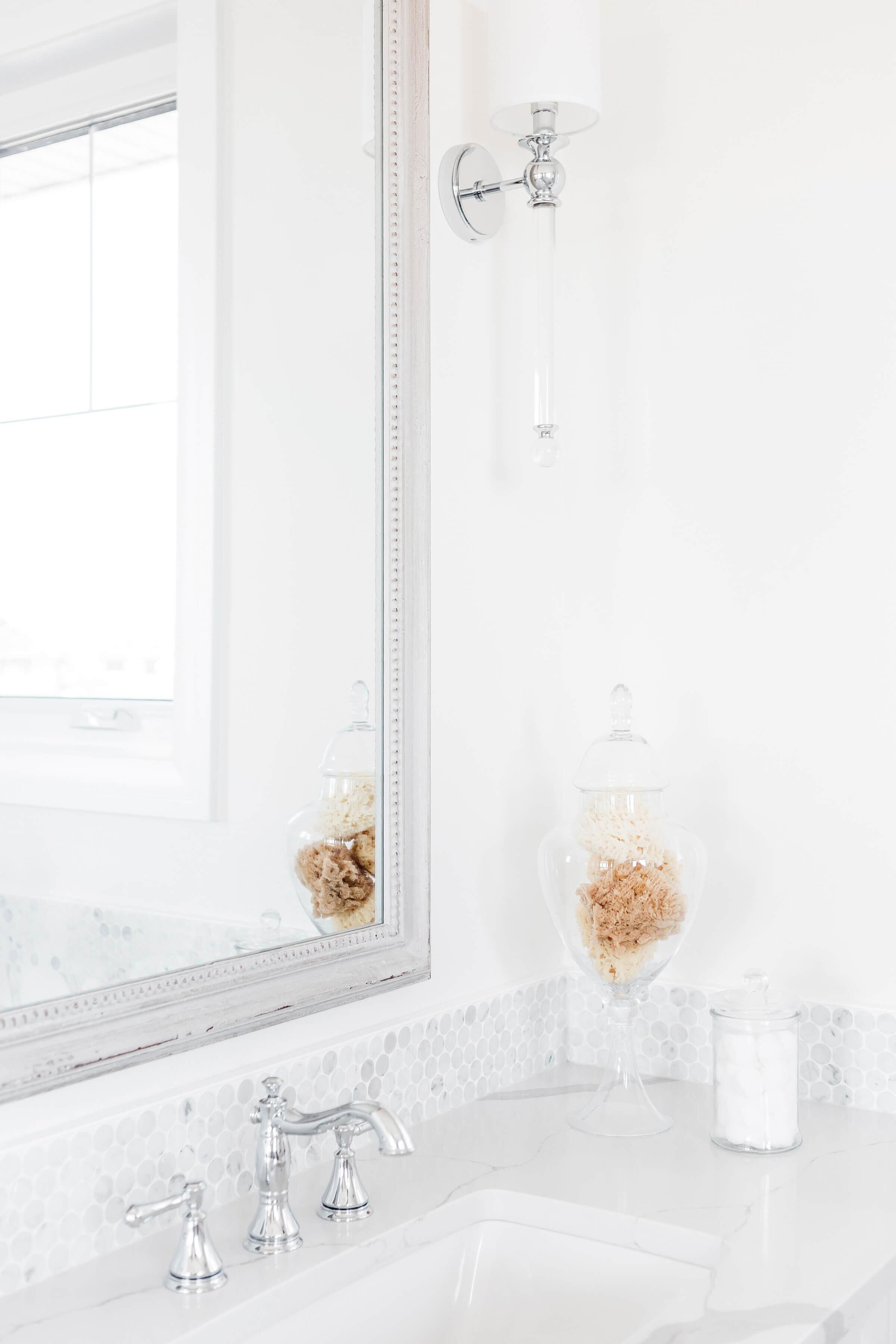 121 Bathroom Vanity Ideas — Verity Jayne
