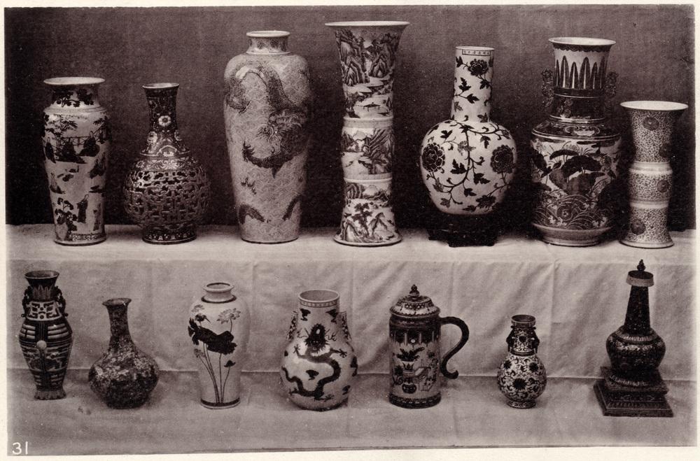 John Thompson vol 4 porcelain.jpg
