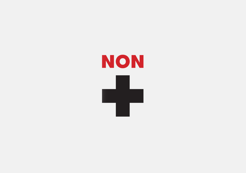 non+.jpg