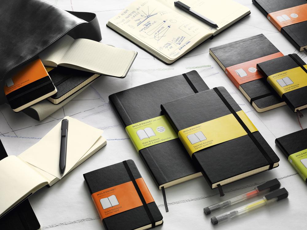 Intro classic black notebooks.jpg