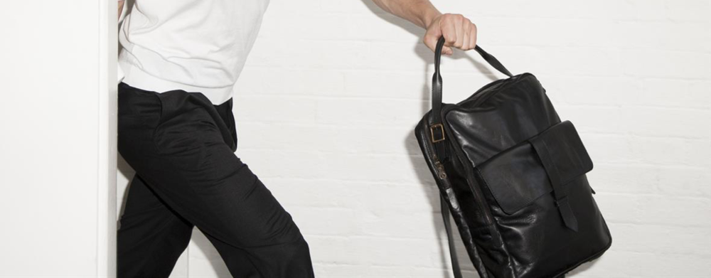 Jasmb-london-designer-brand-leather-handbags-philip-backpack-black-banner.png