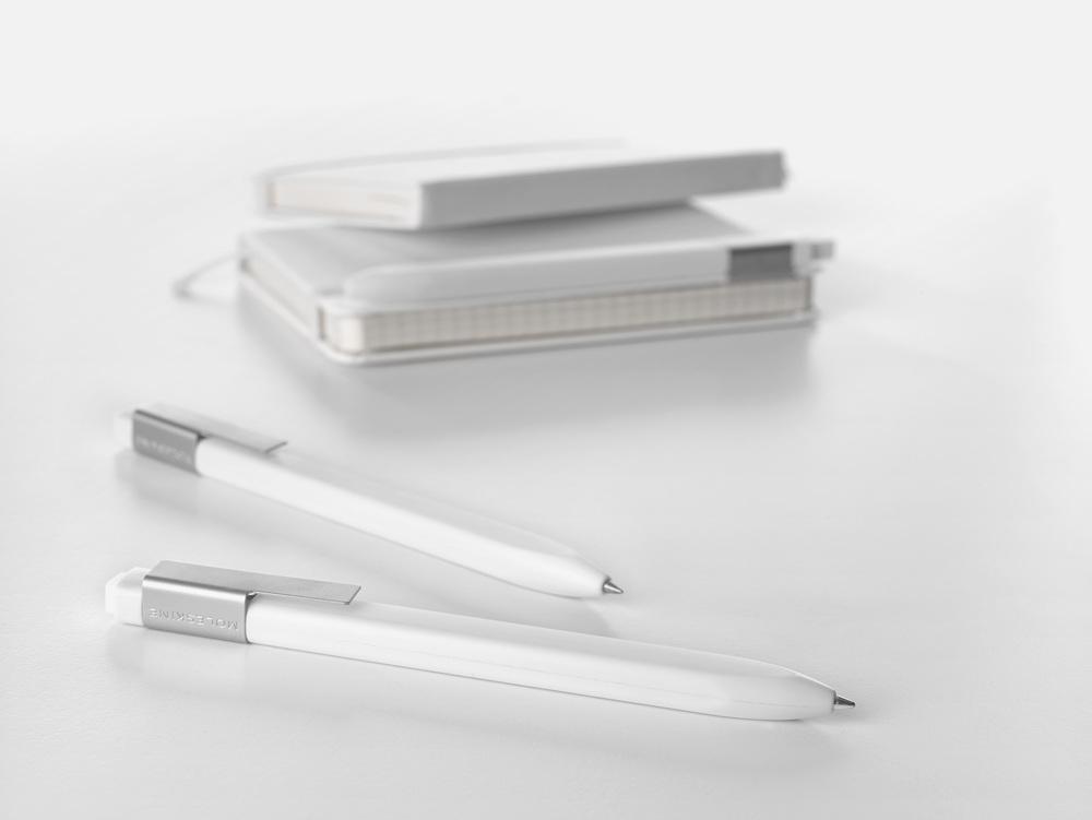 Classic Click Ball Pen White.jpg