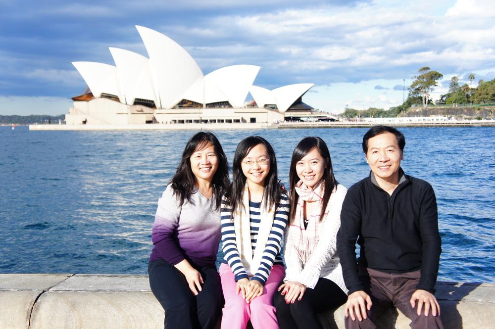 1. Family Trip to Australia.JPG