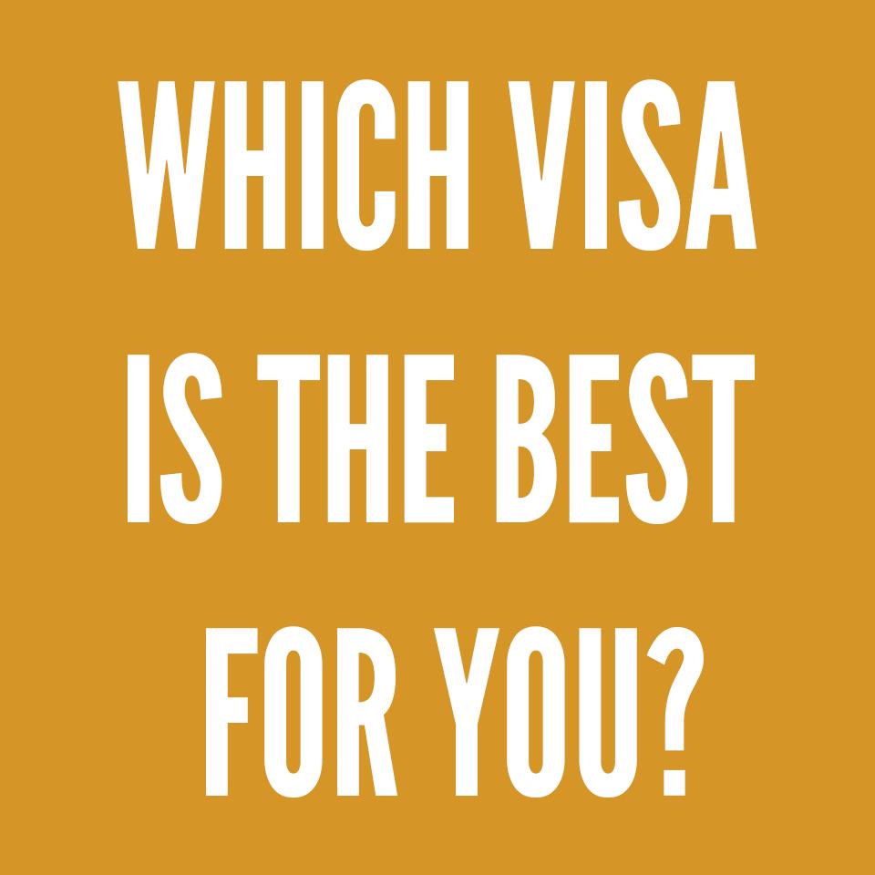 free_online_assessment_visa_australia.png