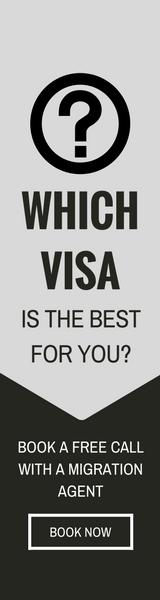 free-consultation-visa.png