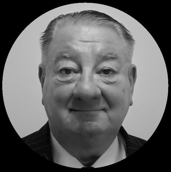 Brenton Halligan - Principal of Legal Migration Services