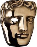BAFTA-mask-2.png