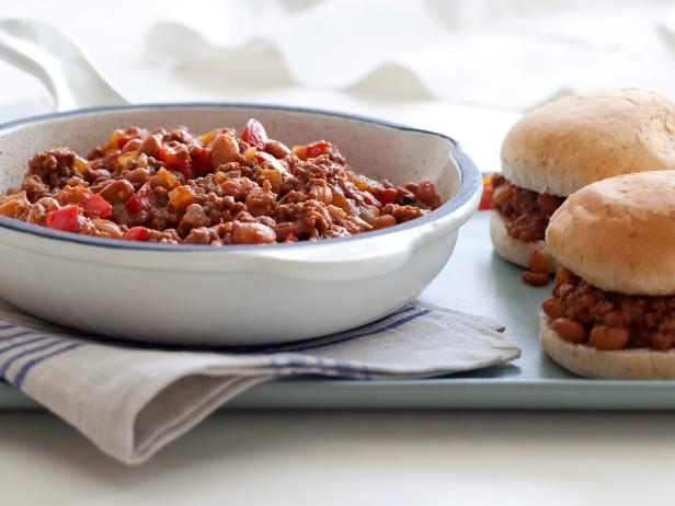 Sloppy Joes - Ellie Krieger.jpeg