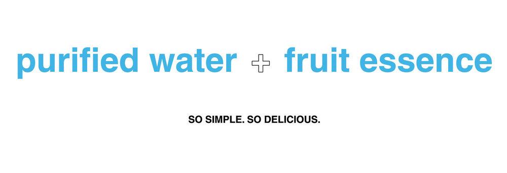 Flavors+Header.jpg